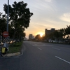 【台湾一周自転車旅】車城で早朝に連れ出された理由は、台湾人サイクリストの「やさしさ」だった(Day4)