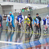 2017全日本選手権トラックレースフォトレポート 男女ケイリン編