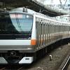 中央線の駅のイメージを勝手に語る<前編/高尾~三鷹>