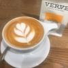 新宿駅で美味しいコーヒーを飲みたい時