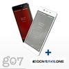 コヴィアがgooのスマホ「g07(グーマルナナ)」に不具合修正用アップデートを開始