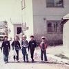 続・哀しみの小学校2年生記憶のブログ