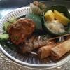 ASEAN食のコンシェルジュ 第一回タイ