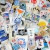 マイクロプラスチックを避けるための塩選びって?