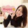 あなたはどんなことに幸せを感じますか?
