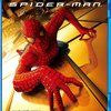 ジェームズ・キャメロン監督が撮ろうとしたスパイダーマン