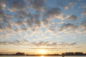 日の出散歩撮影会 PHaT PHOTO写真教室