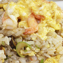 特集!葛飾炒飯が選ぶ横浜中華街のオススメ店