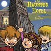 A to Z Mysteries<8巻>The Haunted Hotel