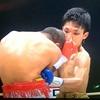 速報)久保隼VSダニエル・ローマン WBA世界S・バンタム級タイトルマッチ 9RTKO負けで初防衛失敗