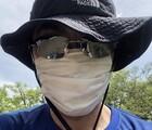 登山でマスクは必要?マスク着用人数を調べてみた!飛沫対策はフェイスマスクにバンダナ!?