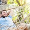 【リラックス法】あなたにとってリラックスできる時間はどれに当てはまる?