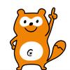 スマホがPontaカードになる!「モバイルPonta」と「デジタルPontaカード」の違いは?おすすめの使い方。