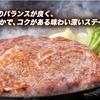 お肉祭りじゃーーー( ̄□ ̄;)!!       アラフォーダイエット