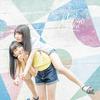 乃木坂46の夏曲おすすめランキングTOP5!