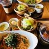 【ランチ情報】リバイバルカフェのメニューと金額を写真付きでご紹介。 三浦市初声町のおしゃれな蔵カフェRevival CAFE