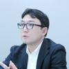 強まる個人データ保護強化の波 メディアビジネスはどう変わるか?——Beyond the Cookies:ITPが作り出すWebの未来(1)