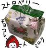 【六花亭】お取り寄せセット+通販おやつ屋さんを勝手にランキング★⑱ストロベリーチョコレートミルク~乾燥苺~★【北海道 スイーツ】