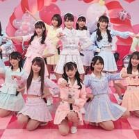 HKT48/AKB48 兒玉遥チェッカー