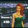 【Sims4】#30 大女優の誘惑【Season 2】
