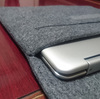 Chromebook Flip C101PAが入るケースを探してみた