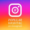 【Instagram】インスタで人気の「おしゃれな写真系ハッシュタグ」まとめ!付け方や検索についても解説します。