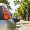 毎月、手取り給与の何%が「車の所有と維持」のために消えているのか?