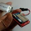 Intel Edisonを使ったIMU(慣性計測装置)の作成