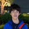 【株式会社Wanna technologies  照井様】現役高校生が初めての起業。そして、初めての広報活動。初プレスリリースで記事化成功!