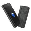 大人気!AnkerのiPhone7用ケースがカッコいい!