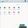 Office365 Invoicingというアプリが追加されていました