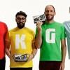 【人物】「OK Go」ってなんだ?