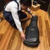 【suhr入荷情報】激渋のClassic Antique現る!