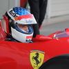 ゴクミの元旦那さんジャン・アレジは元F1ドライバー |更新10/1 2018年F1第17戦日本GP 10/7(日)