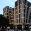 台南ホテル|台南名物牛肉スープが朝食で楽しめるハイコストパフォーマンスなレークショホテルを紹介!
