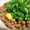 【納豆の正しい食べ方】秘めた力を倍増させる6つのポイント
