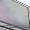 【遊戯王フラゲ】GHOST FROM PASTでクリスタルウィングシンクロドラゴンがホログラフィックレアで収録確定!?