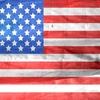 【星条旗】アメリカ国旗は1種類じゃない!! ゴールドフリンジフラッグとその意味とは、、、