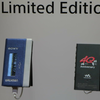 SONY NEW  A-Series WALKMAN   40th Anniversary Package NW-A100 TPS