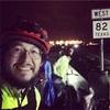 【DAY101-109】ルイジアーナ州南部の旅 <自転車アメリカS断記 New Orleans, Gonzales, Kratz Springs, Lafayette, Kaplan, Grand Chenier, LA>