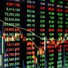 Equity World Surabaya : Peluang Beli Pada Saham Saham Asia
