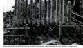 1945年5月28日、米『ライフ』誌が記録した沖縄