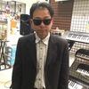 【アコパラ2018】店予選 vol.3 ライブレポート!