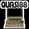 QUASI88 for Android、Nexus7 対応