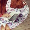 オンライン英会話をはじめたい!初期費用&準備するものリスト【2019版】