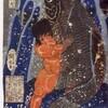 歌川国芳の武者絵は「美しい」か?:描線にこだわる私。