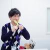 ■夫婦円満・恋愛が長続きするコツ②デート編