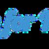 知財の人のためのPython サイト