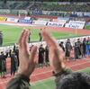 2019 J1第4節 湘南ベルマーレ対ベガルタ仙台 小野田!!山根!!両CBのゴールで鬼門仙台に勝利!!これは大きいぞ!!