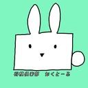 将棋倶楽部かくとーふ 活動日誌